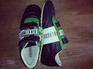 Bikkembergs Schuhe Größe 38