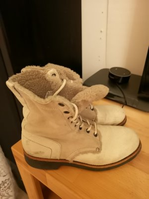Bikkembergs Winterboots, Stiefel, Boots