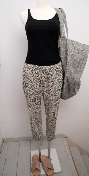 BILLABONG: 38 (12) * Beach Hose * Sommer * Animal Print