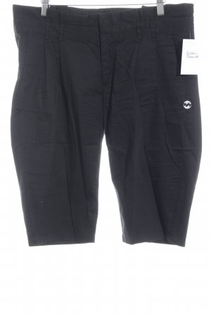 Billabong Bermudas black athletic style