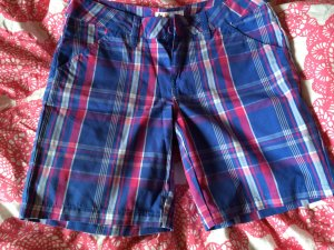 Billabong Bermuda Shorts XS