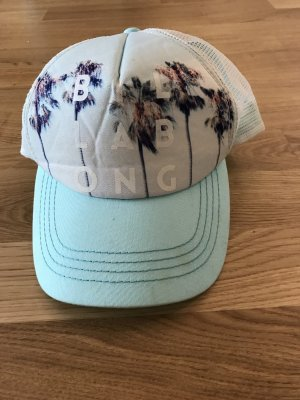 Billabong Baseball Cap multicolored