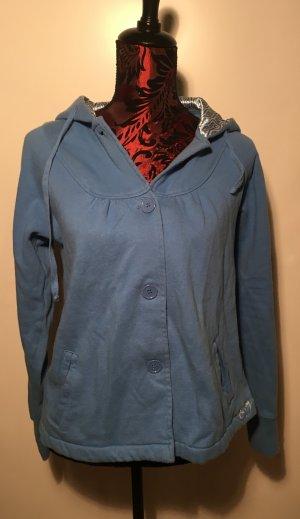 Billabong Cape hoodie Größe M