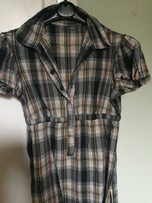 Billabong Damen Longshirt
