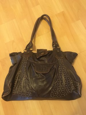 Billabong Bag brown