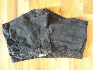 Billabong Hotpants schwarz