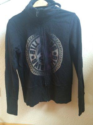 Billabong-Jacke für Mädels