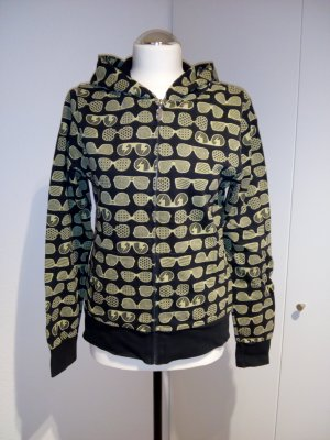 Billabong Kapuzen Sweatjacke