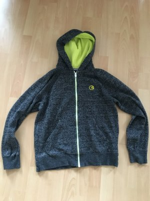 Billabong Kapuzenjacke