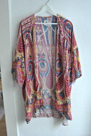 Billabong Kimono / Jacke