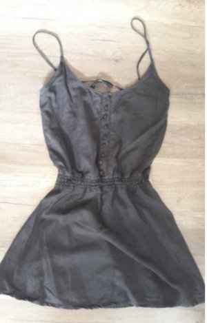 Billabong Kleid Sommerkleid Minikleid Sommer Sexy