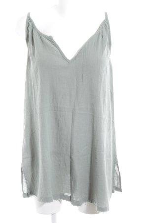 Billabong Minikleid khaki Casual-Look