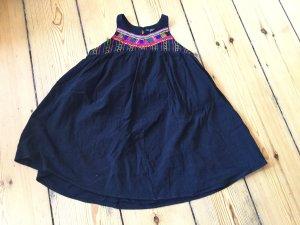 Billabong Minikleid / Tunika Gr. M (38)