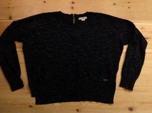 Billabong Pullover Gr. XS (36)