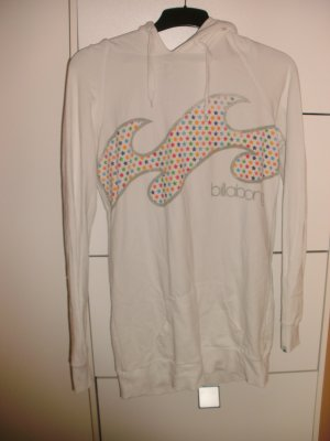 Billabong Pullover mit Kaputze
