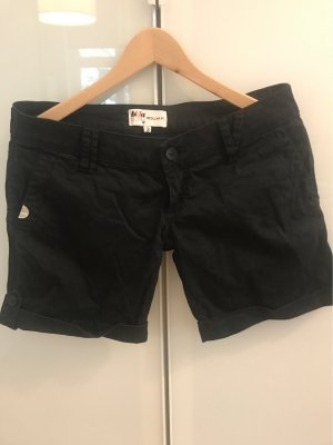 Billabong Short Hotpants