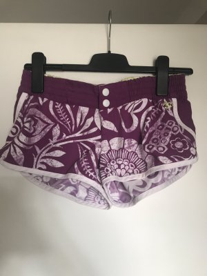Billabong Shorts Beach Strand Surfin Surf Sommer