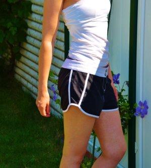 Billabong Shorts Bikini Badehose