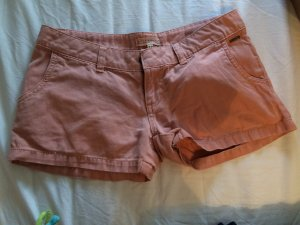 Billabong Shorts neuwertig