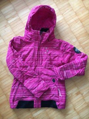 BILLABONG Snowboard Jacke für Frauen