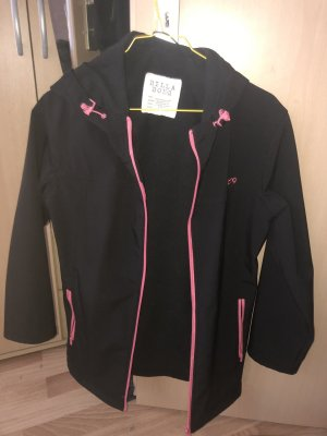 Billabong Outdoor Jacket black