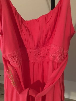 Billabong Sommerkleid