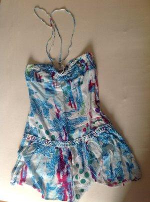 Billabong Sommerkleidchen