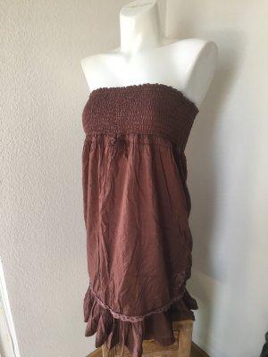 Billabong Strand Kleid Größe 12