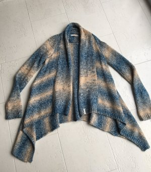 Billabong Strickjacke