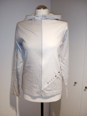 Billabong Sweatjacke mit Kapuze