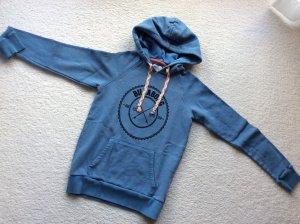 Billabong Sweatshirt. Gr. S