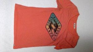 Billabong T - Shirt