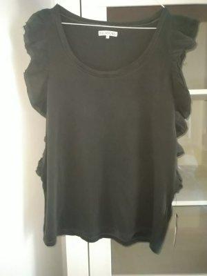 Billabong T-Shirt Top Größe L