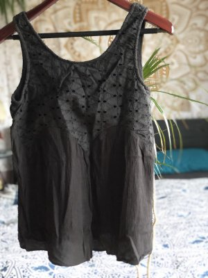 Billabong Top Gr S