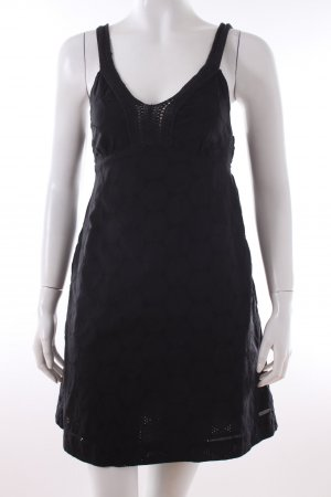 Billabong Dress black cotton