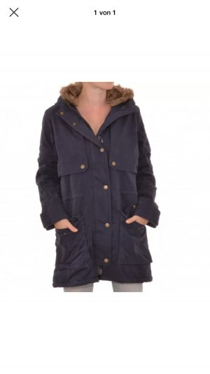 Billabong Winter Parka M