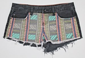 Billabong Short moulant multicolore
