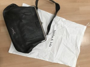 Bimba & Lola Frame Bag anthracite