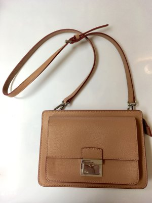 Bimba y Lola Cross Body Bag