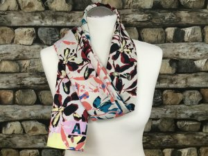 Bimba & Lola Neckerchief multicolored polyester