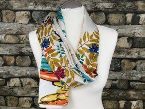 Bimba & Lola Neckerchief multicolored polyester