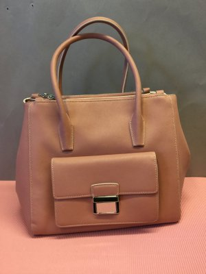 Bimba & Lola Handbag pink
