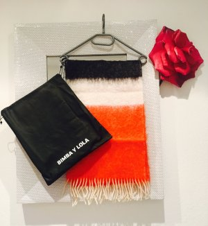 Bimba & Lola Scarf multicolored