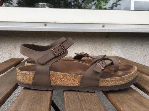Birkenstock LIMITED EDITION