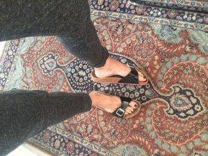 Birkenstock Schuhe günstig kaufen