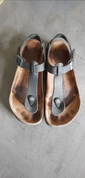 Birkenstock Sandale Kairo