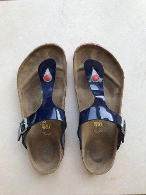 Birkenstock Sandalen Größe 40