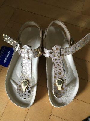 Birkenstock Sandalen komplett neu!!