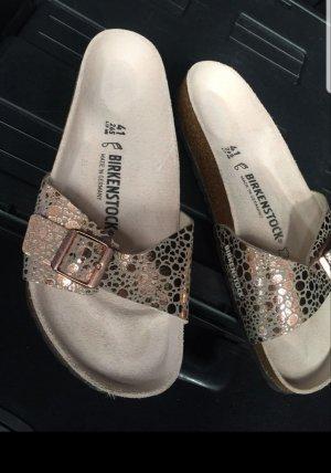 Birkenstock Schuhe Gr41.....Neu