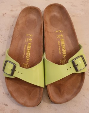 Birkenstock Schuhe ...Neu....Gr41